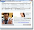 Skymol Communicator Live Help Software