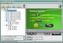 Rip DVD to PSP 2010