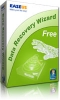 EASEUS Data Recovery Wizard Free Edition