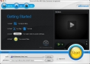 Doremisoft Mac MKV Video Converter