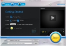 Doremisoft Mac HD Video Converter (Doremisoft Mac HD Video Converter)