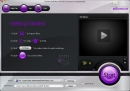 Doremisoft Mac AVCHD Converter