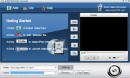Antsoft iPad Video Converter
