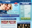 Dentist West Palm
