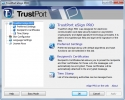 TrustPort eSign Pro 2.0