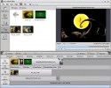 Aura Video Editor