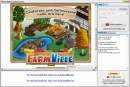 FarmHelper - Farmville Bot