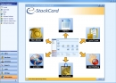 Chronos eStockCard Business Free Edition