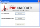 Adobe PDF Password Remover
