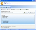 Export Lotus Notes Messages