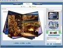 Web Flash Slideshow Maker