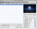 Tune4Mac iTunes Video Converter