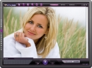 Free Online TV Player