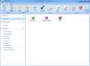 Desktop Manager BBox (Desktop Manager BBox)
