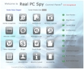 Real PC Spy 2011