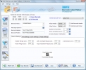 Best Barcode Software 2010