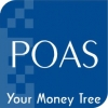 Post Office Agent Software RD-SAS-MPKBY