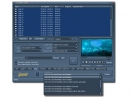 DVD Ripper