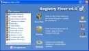! - Registry Fixer