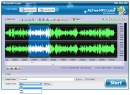 Cortador de MP3 Completamente Grautito (All Free MP3 Cutter)