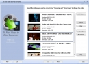 All Free Video to iPod Converter