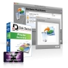 Photo Recovery Software (Mac)