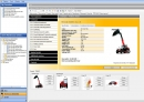 Rental Management Software - PreferRent