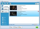 Torrent DVD Creator