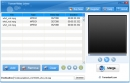 Torrent Video Joiner