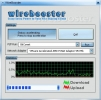 WireBooster