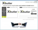 XiButler