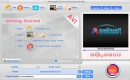 Amediasoft DVD to AVI Converter for Mac