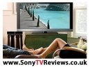 Sony TV Reviews