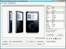 Aviex iPod Video Converter
