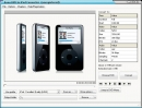 Aviex DVD to iPod Converter