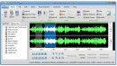 Total Recorder Editor 2011