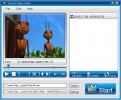 Torrent Mp4 Video Cutter