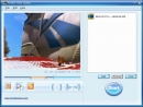 Torrent AVI Video Splitter