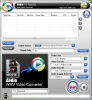 Abdio WMV Video Converter