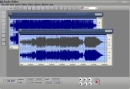 FP Audio Editor