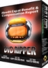 1A iSofter DVD Ripper Platinum