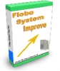 Flobo System Improve for Windows 7