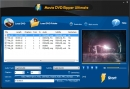 Movie DVD Ripper Ultimate