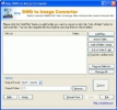DWG to JPG Converter - 2010.7