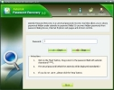 Asterisk Password Recovery (Asterisk Password Recovery)