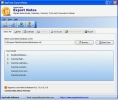 Lotus Notes to Microsoft Exchange