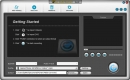 PCHand DVD to iPad Converter