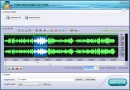 Free MP3 WMA Cutter