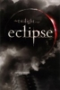 Free Twilight Eclipse Screensaver