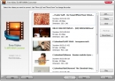 Free YouTube To Mp3 Wma Converter 2011